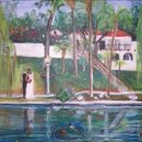 130x130 sq 1215126441365 weddingatranchocapistrano