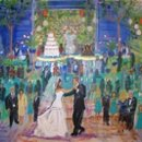 130x130 sq 1215126504865 dallasarboretumwedding