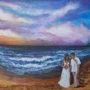 130x130 sq 1215126931506 weddingonbeach