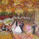 130x130 sq 1374098813341 armenianweddingreception hollywood