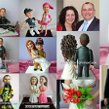 130x130 sq 1223738382914 personalized cake toppers lynne