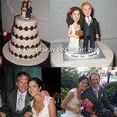 130x130 sq 1223738602461 kara wedding bee 280