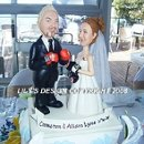 130x130_sq_1223740004418-boxing-cake-topper-350