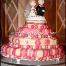 130x130 sq 1223741060059 personalized funny cake topper 350