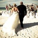 130x130_sq_1308873870509-brideprocessfrombehind