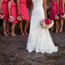 130x130_sq_1308873911677-hotpinkbridesmaidflowers