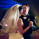 130x130_sq_1322588182758-coupledancing