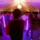 130x130 sq 1477366025288 lfc   wedding action shot