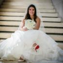 130x130 sq 1484235061991 randall stewart dallas wedding photographer 0001 3