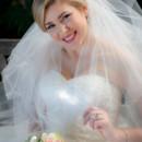 130x130 sq 1484235099469 randall stewart dallas wedding photographer 0001 2