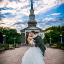 130x130 sq 1484235139743 randall stewart dallas wedding photographer 001