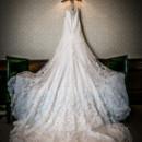 130x130 sq 1484235213778 randall stewart dallas wedding photographer 005