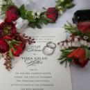 130x130 sq 1484235333892 randall stewart dallas wedding photographer 013