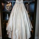 130x130 sq 1484235354217 randall stewart dallas wedding photographer 014
