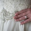 130x130 sq 1484235451717 randall stewart dallas wedding photographer 022