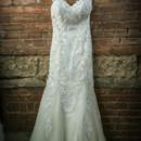 130x130 sq 1484235472518 randall stewart dallas wedding photographer 0022