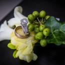130x130 sq 1484235495906 randall stewart dallas wedding photographer 023