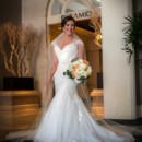 130x130 sq 1484235535605 randall stewart dallas wedding photographer 036 ed