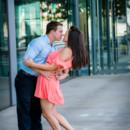 130x130 sq 1484235596287 randall stewart dallas wedding photographer 044