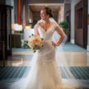 130x130 sq 1484235629105 randall stewart dallas wedding photographer 053 ed