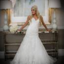 130x130 sq 1484238794257 randall stewart dallas wedding photographer 061 ed