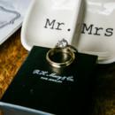 130x130 sq 1484238810105 randall stewart dallas wedding photographer 0062