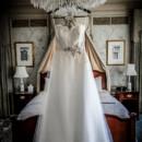130x130 sq 1484238830128 randall stewart dallas wedding photographer 063