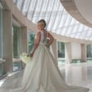 130x130 sq 1484238887960 randall stewart dallas wedding photographer 068 2