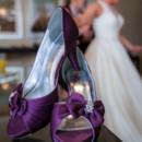 130x130 sq 1484238924034 randall stewart dallas wedding photographer 073