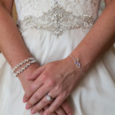 130x130 sq 1484238960441 randall stewart dallas wedding photographer 085