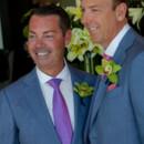 130x130 sq 1484239051504 randall stewart dallas wedding photographer 101