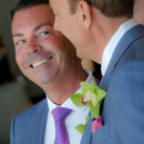 130x130 sq 1484239104584 randall stewart dallas wedding photographer 109 2