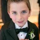 130x130 sq 1484239161519 randall stewart dallas wedding photographer 119