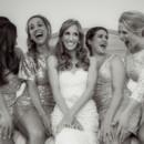 130x130 sq 1484239199524 randall stewart dallas wedding photographer 127