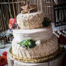 130x130 sq 1484239222759 randall stewart dallas wedding photographer 0128