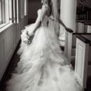 130x130 sq 1484239286070 randall stewart dallas wedding photographer 141