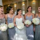 130x130 sq 1484239340550 randall stewart dallas wedding photographer 0145