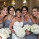 130x130 sq 1484239361200 randall stewart dallas wedding photographer 0148