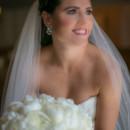 130x130 sq 1484239381158 randall stewart dallas wedding photographer 0162 e