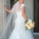 130x130 sq 1484239446353 randall stewart dallas wedding photographer 167 ed