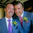 130x130 sq 1484239493512 randall stewart dallas wedding photographer 170