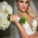 130x130 sq 1484239516099 randall stewart dallas wedding photographer 172