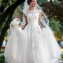 130x130 sq 1484239535995 randall stewart dallas wedding photographer 174