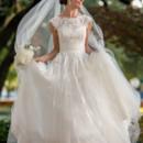 130x130 sq 1484239567467 randall stewart dallas wedding photographer 176