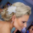 130x130 sq 1484239583133 randall stewart dallas wedding photographer 181