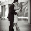 130x130 sq 1484239619521 randall stewart dallas wedding photographer 185 2