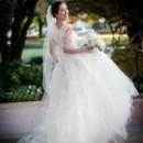 130x130 sq 1484239640804 randall stewart dallas wedding photographer 185