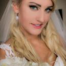 130x130 sq 1484239729338 randall stewart dallas wedding photographer 192 ed