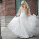 130x130 sq 1484239755724 randall stewart dallas wedding photographer 193