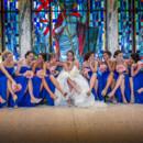 130x130 sq 1484239779224 randall stewart dallas wedding photographer 198